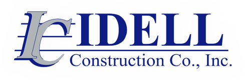 Idell Contruction Co